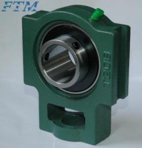 China Lowest Price Pillow block bearing T205 T206 T207 T208 on sale