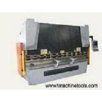 Press Brake (FCB-250T/3200)