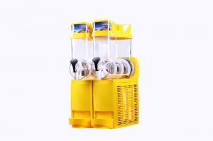 China Commercial Frozen Margarita Maker Machine on sale