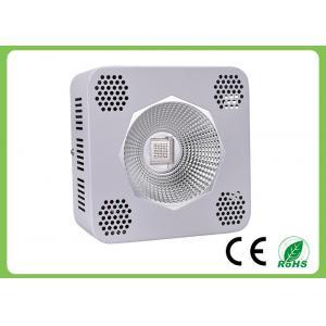China High Lumen 200w Cob Led Grow Light AC100V - 240V , Indoor Garden Led Grow Lights on sale