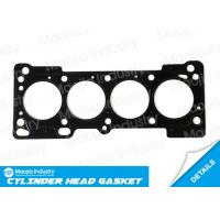 Car Engine Head Gasket Replacement for MAZDA MX -6 GE 1.8L FP9A FS01-10-271