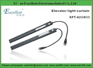 China SFT-823/833 Elevator light curtain of elevator parts on sale