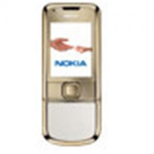 China Nokia 8800 Diamond Arte on sale