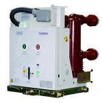 12kV Vacuum Circuit Breaker CKVB-12/G