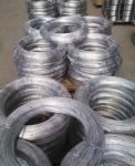 Manufacturer 99.995% Min Metalizing Pure Zinc Wire 1.2mm diameter for Thermal