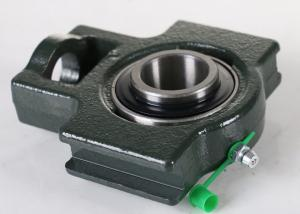 China NTN NSK UCT218 Pillow Block Bearing For Engine Blocks NTN T218 Pillow Block House Bearing NTN NSK UC218 Inset Bearing on sale