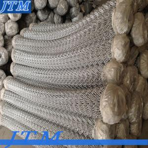 China factory]Cyclone wire fence/decorative wire fence/chain link ...