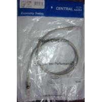 China UTP CAT5E(Patch Cord) on sale