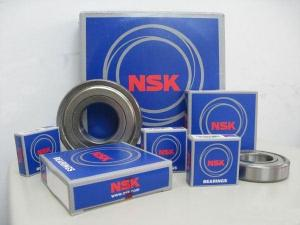 China High Temperature AirCon Compressor Bearing Stainless Steel Ball Bearings on sale