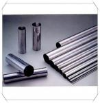 ASTM A269 / ASTM A312 Stainless Steel Seamless Tube Welded Pipes Tubes