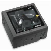 Scanhero SL9180 Laser Barcode scanner USB