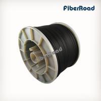 Plastic Optical Fiber with 2.2mm Optolock (CP8501)