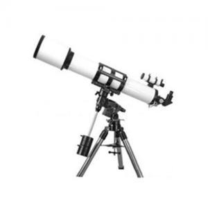 China Advanced Refractor Telescope on sale