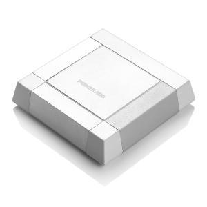 China 10A carregador de USB do porto do Desktop do máximo 50W 6-Port multi para o Mp3/smartphone on sale