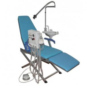 China GM-C006 Portable Dental Folding Chair on sale