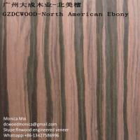 China 2015 new finwood recon veneers on sale