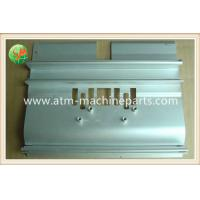 China Automated Teller Machine ATM Accessories / NMD ATM Parts A003393 with Metal Material on sale