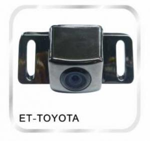 China ET-TOYOTA,Universal Car camera on sale