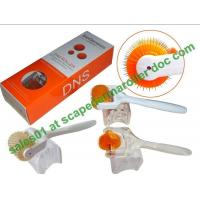 medical micro needling derma rollers for acne scars