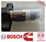 BOSCH common rail diesel fuel Engine Injector  0445120238   5263316  for Dodge Cummins Engine