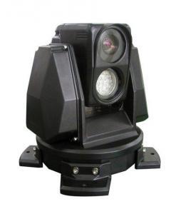 China PTZ Camera for Vehicle on sale