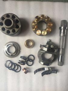 China Rexroth A4VG90 Hydraulic Pump Replacement Parts For Concrete Pump Trucks on sale