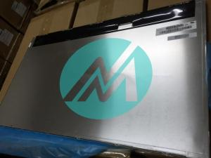 China M270HGE-L30 CHIMEI INNOLUX 27 inch LCD display A++ on sale