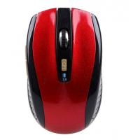 Computer Hardware computer parts Gaming Mouse  Wireless  mouse Mini Bluetooth mouise 1600DPI Optical Mouse Laptop mouse