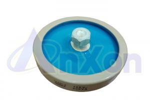China High Voltage Frequency capacitor 10KV 1500PF 1600PF RF Power ceramic capacitor on sale