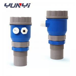 China non contact liquid level sensor on sale