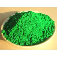 High Quality Iron Oxide Green 7100 Pigment