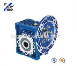 China Multi-Mounted Type transmission gear box on sale