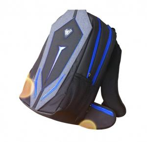 Quality Fashion Cool shape And Smart Backpack AULA GB01 OEM Branded Traveller Name for sale