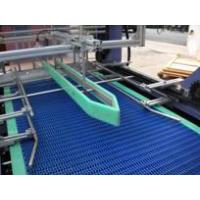Semi-Automatic Shrink Packaging Equipment , PE Film Bottle Wrapping Machine