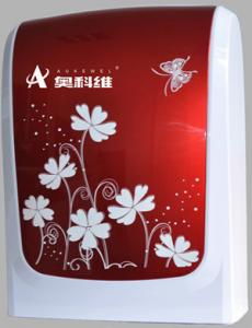 China PP Cotton Cto Kdf Health Bio Energy Water Filter Anion Energy Activation on sale