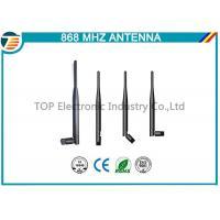 90° Rotation 868MHZ Antenna 5DBI high gain Omni Directional Antenna