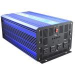 HANFONG ZA3000Wの格子太陽エネルギー インバーター競争価格の専門の高性能の直売を離れた純粋な正弦波!