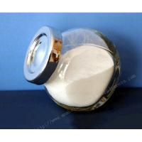 Methyl Trioctyl Ammonium Chloride Pharmaceutical Industry Raw Materials CAS 5137-55-3