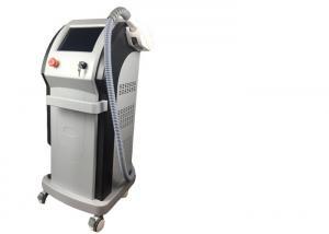 China 10.2 Big Screen OPT SHR  Laser Single Handle Shr Hair Removal Or Ipl Equipment on sale