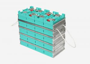 China Customized UPS Lithium Battery 100Ah 12V UPS Rechargeable Battery High Efficient Charge on sale