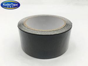 China PEVA Transparent 19mm Width Non Slip Safety Tape on sale
