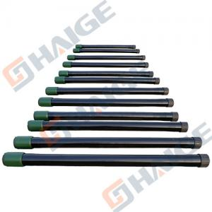 China API 5CT Casing/Tubing Pup joint 6ft Grade J55 on sale