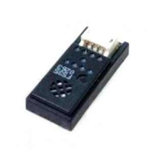 China Humidity and Temperature Sensor Module with Voltage Output - HTG3535CH on sale