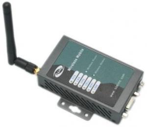 China EVDO Modem of E-Lins Broadband Wireless 3G Modem on sale