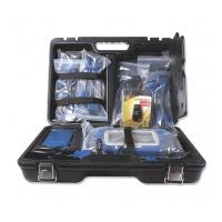 China Genuine Xtool PS2 Heavy Duty Truck Professional diagnostic tool on sale