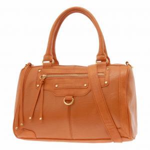 China DW09080419 PET handbag,poplar handbag,ladies' fashion handbag on sale