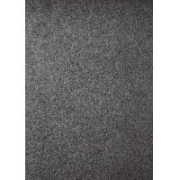 Padang dark grey G654 Granite Slabs Floor Tiles Paving stone pillar