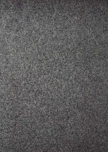 China Padang Dark Grey G654 Large Granite Slabs Floor Tiles Paving Stone Pillar on sale