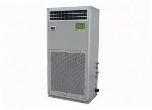 China Duct Free Air Conditioning Unit with Eco-friendly Refrigerant, Heat Pump Type on sale