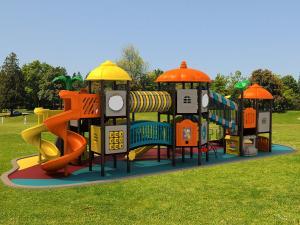 China Playground SG-15501 on sale